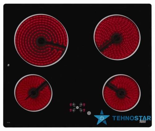 Фото - Варочная поверхность Teka TB 600 10208021