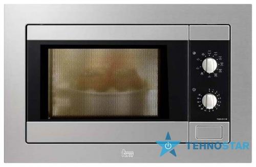 Фото - Микроволновая печь Teka TMW 20.2 BI IX 40578010