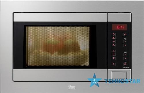 Фото - Микроволновая печь Teka TMW 20.2 BI Black 40578014