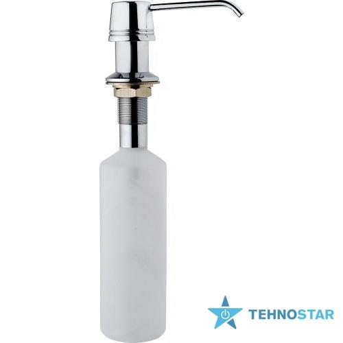 Фото -  Teka Дозатор для мыла 40199310