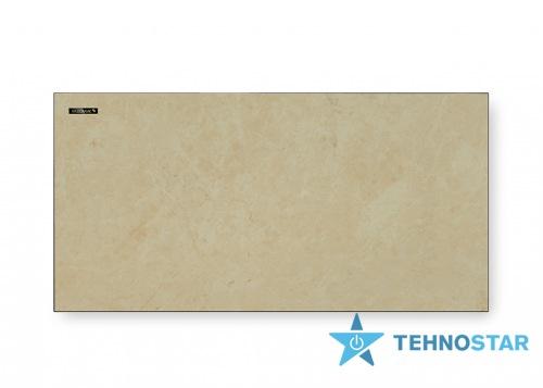 Фото - Керамический обогреватель Teploceramic TCM-600 (692168) Мрамор