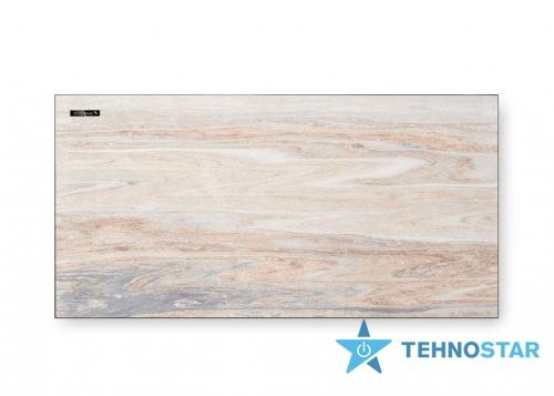 Фото - Керамический обогреватель Teploceramic TCM-600 (695542) Мрамор