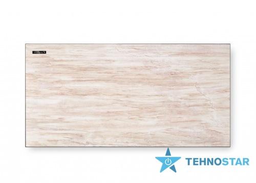 Фото - Керамический обогреватель Teploceramic ТСМ 600 (692239)