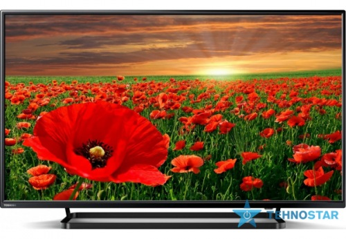 Фото - LED телевизор Toshiba 32S1645EV