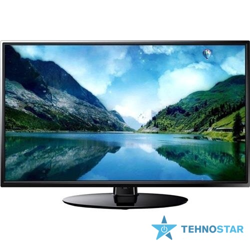 Фото - LED телевизор Toshiba 32S1655EV