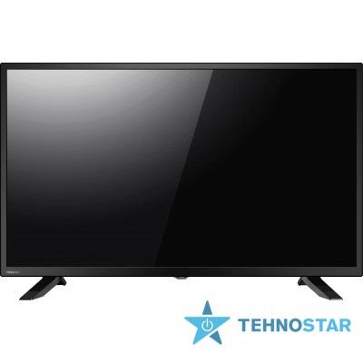 Фото - LED телевизор Toshiba 32S1750EV