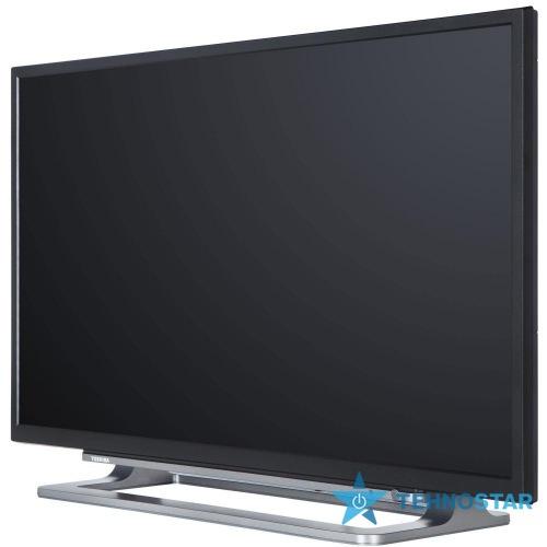 Фото - LED телевизор Toshiba 32S3633