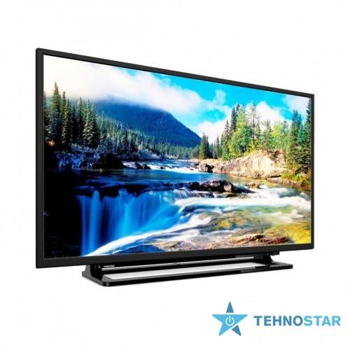Фото - LED телевизор Toshiba 40L1533DG