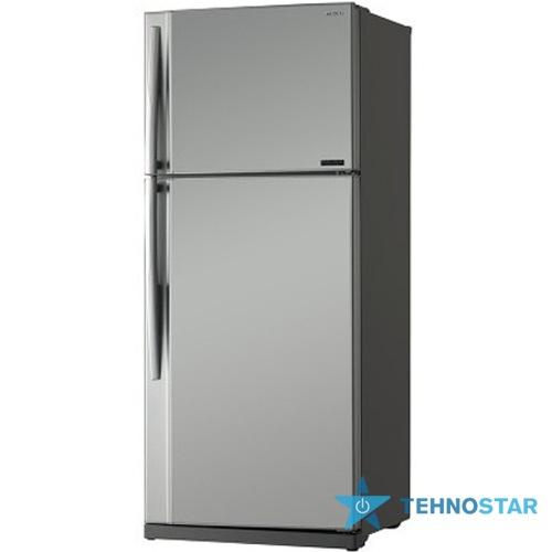 Фото - Холодильник Toshiba GR-RG70UD-L(GS)