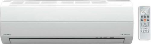 Фото - Внутренний блок Toshiba RAS-M16SKV-E