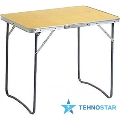 Фото - Складная мебель Totem TTF-015 Стол 015