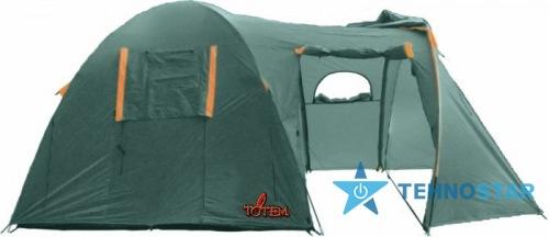 Фото - Палатка Totem TTT-006.09 Палатка Catawba
