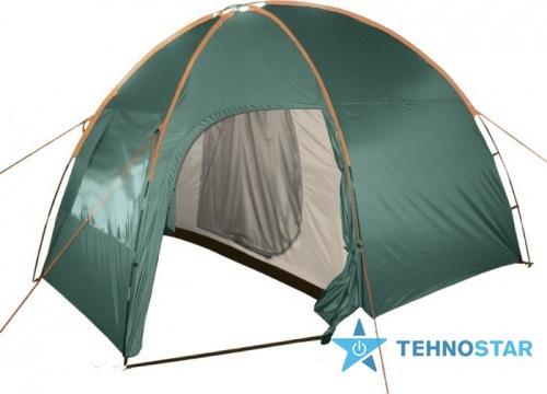 Фото - Палатка Totem TTT-007.09 Палатка Apache