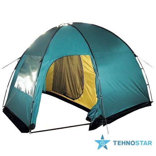 Фото - Палатка Tramp Bell 3