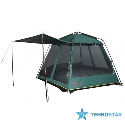 Фото - Палатка Tramp Mosquito LUX