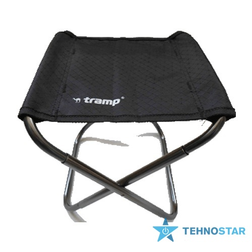Фото - Складная мебель Tramp TRF-022