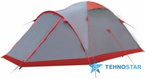 Фото - Палатка Tramp TRT-049.08 Палатка Mountain 2