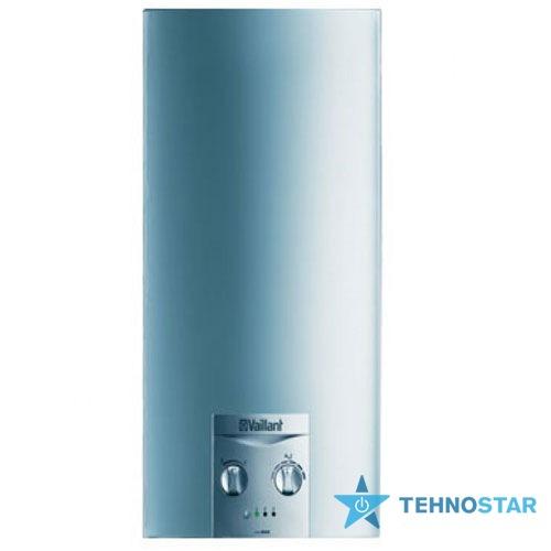 Фото - Газовый водонагреватель Vaillant MAG mini OE 11-0/0 RXZ H