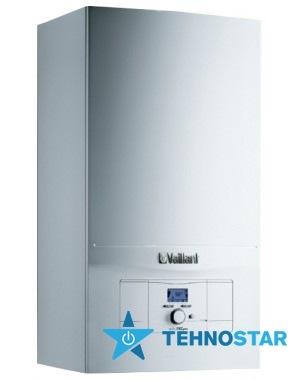 Фото - Газовый котел Vaillant atmoTEC pro VUW 280/5-3