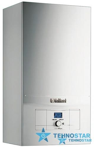 Фото - Газовый котел Vaillant atmoTEC pro VUW INT 200-3 M H