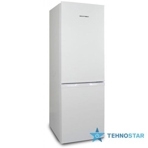 Фото - Холодильник Vestfrost CW451W