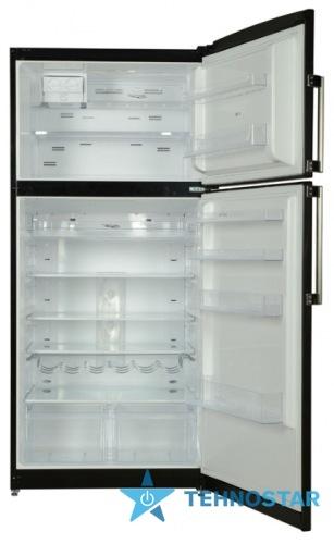 Фото - Холодильник Vestfrost FX 883 NFZD