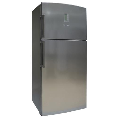 Фото - Холодильник Vestfrost FX 883 NFZX