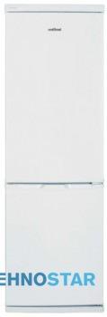 Фото - Холодильник Vestfrost SW 861 NFW