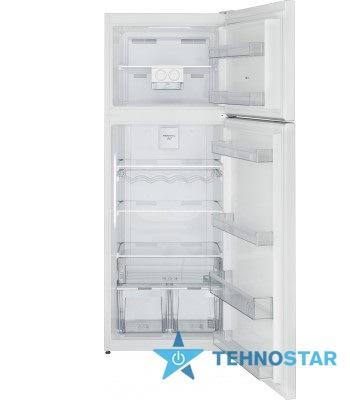 Фото - Холодильник Vestfrost SX 773 NFW