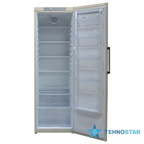 Фото - Холодильник Vestfrost VD 864 RB SB