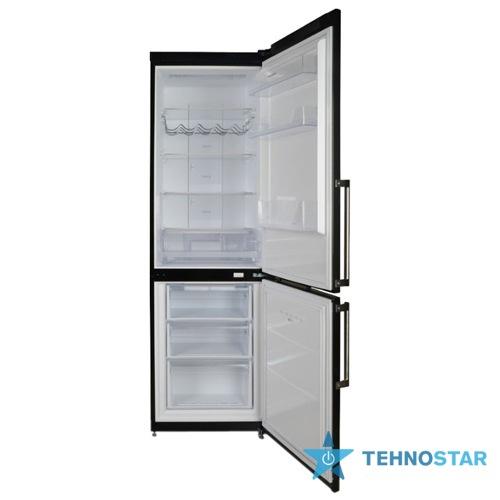 Фото - Холодильник Vestfrost FW 862 NF D