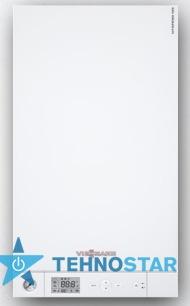 Фото - Газовый котел Viessmann Vitopend  100  12/24  кВт A1JB013