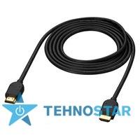 Фото -  Viewcon HDMI to HDMI  (VD080/084/VD112-3m)
