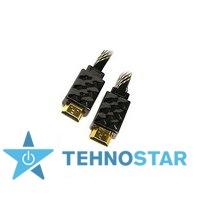 Фото -  Viewcon HDMI to HDMI 2.0m Viewcon (VD515-2m)