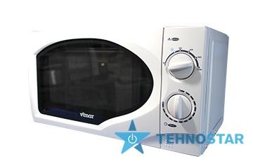 Фото - Микроволновая печь Vimar VMO 2211 W