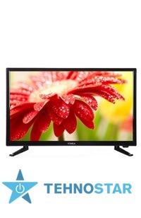 Фото - LED телевизор Vinga L24HD20B