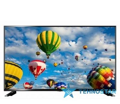 Фото - LED телевизор Vinga L32HD21B