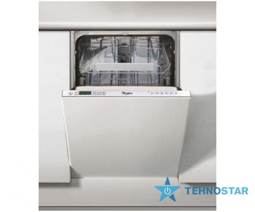 Фото - Посудомоечная машина Whirlpool ADG 321