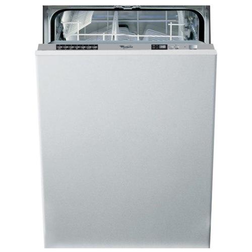 Фото - Посудомоечная машина Whirlpool ADG205A+