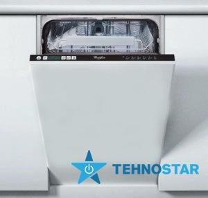 Фото - Посудомоечная машина Whirlpool ADG271