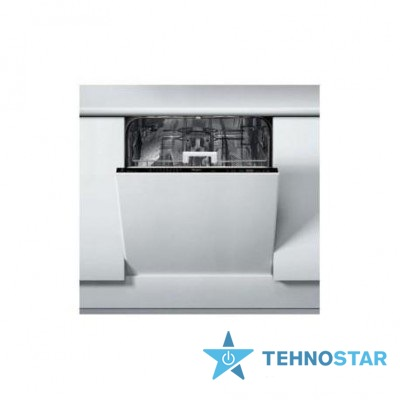 Фото - Посудомоечная машина Whirlpool ADG5520IX