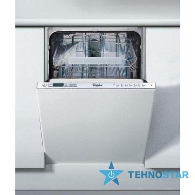 Фото - Посудомоечная машина Whirlpool ADG 402