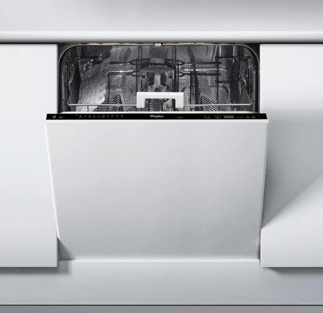 Фото - Посудомоечная машина Whirlpool ADG 6240/1