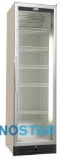 Фото - Холодильная витрина Whirlpool ADN221