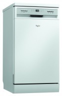 Фото - Посудомоечная машина Whirlpool ADPF 872 WH
