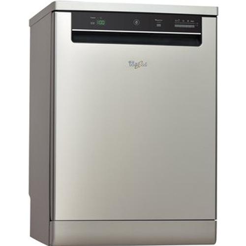 Фото - Посудомоечная машина Whirlpool ADP 500 IX