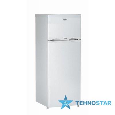 Фото - Холодильник Whirlpool ARC2353