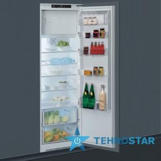 Фото - Встраиваемый холодильник Whirlpool ARG 18480
