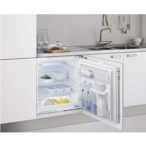 Фото - Встраиваемый холодильник Whirlpool ARG 585/A+