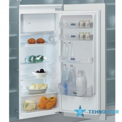 Фото - Встраиваемый холодильник Whirlpool ARG 760A+